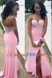 popular cheap homecoming dresses chicago cheap homecoming dresses