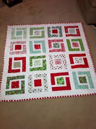213 best christmas quilts images on pinterest christmas