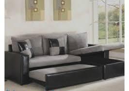 sofa graceful delicate small room sleeper sofas incredible