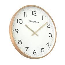 silent wall clocks wall clocks quiet atomic wall clock silent atomic wall clock