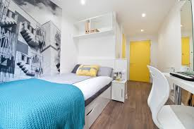 room fresh bristol accommodation student room designs and colors