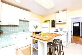 ikea island kitchen ikea kitchen island ikea hack kitchen island kitchen craftsman with