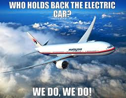 Malaysia Airlines Meme - flight 370 malaysian airlines flight 370 know your meme