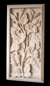 beautiful flower wall relief carving buy wall relief