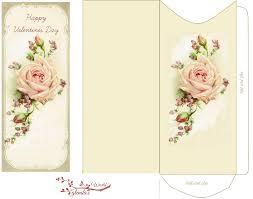 100 make visiting cards online wedding cards in phagwara