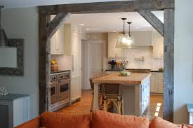 kitchen room design 2017 barstool boston in kitchen rustic with