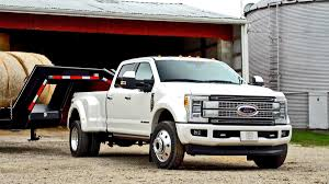 Ford F350 Truck - 2019 ford f350 dually platinum review u2013 things considered the all