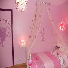 d oration princesse chambre fille deco chambre fille princesse disney pour confortable arhpaieges