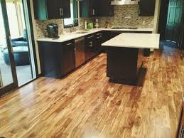 acacia flooring hardness and stability inspiration home designs