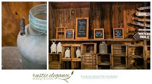Furniture Barn Mn Dellwood Barn Weddings Jeannine Marie Photography Blog