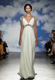 grecian style wedding dresses best grecian wedding dresses ideas on dress