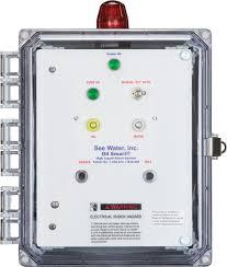 single phase water pump control panel wiring diagram sesapro com