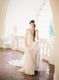paolo sebastian wedding dress paolo sebastian used and preowned wedding dresses nearly newly wed