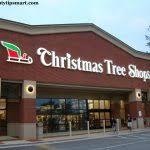 christmas tree shops u2013 10 photos u2013 christmas trees u2013 239 robert c