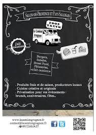 dactyl bureau villemandeur dactyl bureau villemandeur 30 images camion équipé cuisine 100