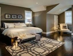 Love Home Interior Design 100 Home Decor Love Great Ways To Use Burlap In Home Decor