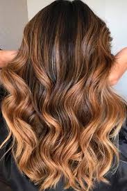 highlights and lowlights for light brown hair 38 light brown hair color with high and low lights light brown
