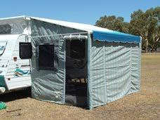 Rollout Awnings Annexes Awnings And Walls Sar Major Canvas Goods And Trailers