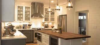 simple kitchen design ideas best home design ideas