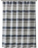 Threshold Ombre Shower Curtain Deal Alert Threshold Shower Curtains