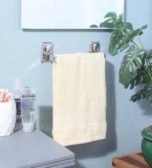 towel holders buy towel rods and rings online in india at best