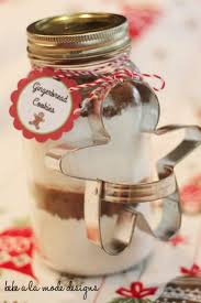 91 best cookies in a jar recipes images on cookies in