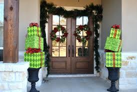 front doors front door inspirations front door halloween