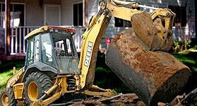 how to remove an oil tank from basement 100 more ideas