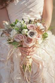 wedding flowers rustic rustic wedding bouquet pictures photos and images for