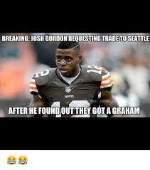 Graham Meme - 25 best memes about graham graham memes