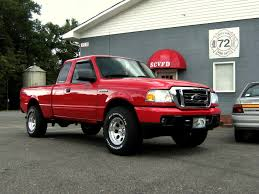 ford ranger road tyres tire options opinions ranger forums the ford ranger