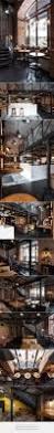 246 best brewery images on pinterest restaurant design