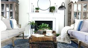 home goods coffee tables home goods coffee table nicolegeorge