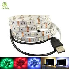 home theater backlighting online buy wholesale rgb monitor from china rgb monitor