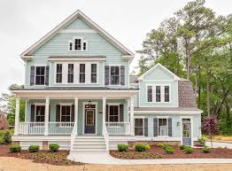 home design modern farmhouse classic farmhouse plans what is style home architecture india