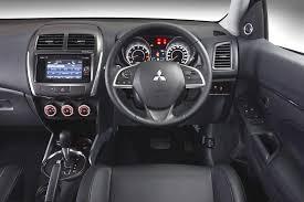 Mitsubishi Asx Pictures Mitsubishi Asx Still Excellent Value For Money Cmh Mitsubishi