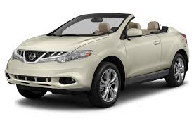new and used nissan murano crosscabriolet in chicago il auto com