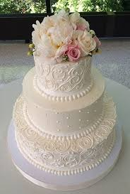 200 most beautiful wedding cakes for your wedding u2013 page 3 u2013 hi