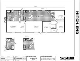 home run 2868212 scotbilt homes inc