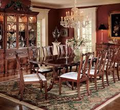 Henkel Harris McLean Furniture Gallery - Harris furniture