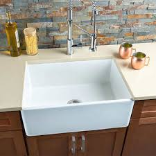 cheap farmhouse kitchen sink kitchen sinks costco