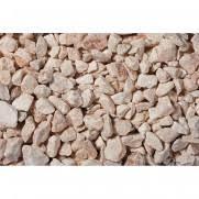 cuisine des sables voiron gravier et matériau poudre agrégat construction