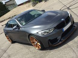modified bmw m4 bmw m4 gts on hre wheels bmw sg bmw singapore owners community