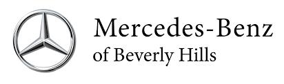 logo mercedes beverly hills culinary week sponsors