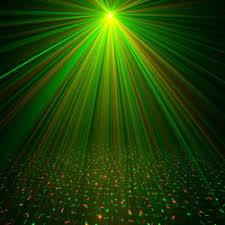 laser light show miami uplighting rental uplights south florida monogram lighting rentals