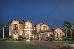 Design Your Own Home Florida The Villa Lago By Toll Brothers In Bellaria Windermere Fl Wait