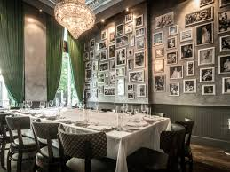 The  Best Private Dining Cool Private Dining Rooms In Nyc Home - Best private dining rooms in nyc