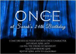 11 best once upon a time party abc images on pinterest