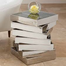 Stretching Table Mirrored Console Table And Coffee Table Designs Stretching Small