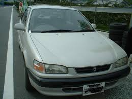 used toyota corolla car for sale used toyota corolla car for sale